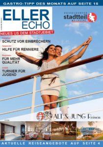 Eller Echo 06-2019