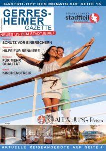 Gerresheimer Gazette 06-2019
