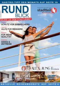 Rund Blick 06-2019