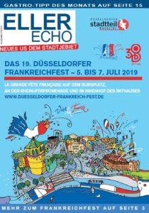 Eller Echo 07-2019