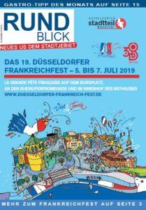 Rund Blick 07-2019