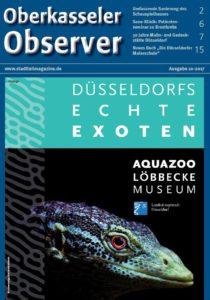 Oberkasseler Observer