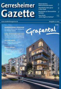 Gerresheimer Gazette 11-17