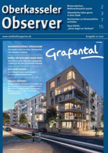 Oberkasseler Observer 11-17