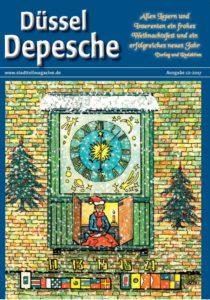 Düssel Depesche 12-17