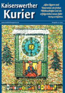 Kaiserswerther Kurier 12-17