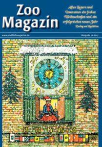 Zoo Magazin 12-17