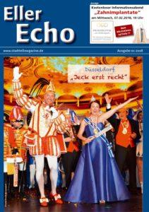 Eller Echo 01-18