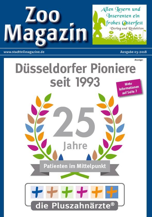Zoo Magazin 03-18
