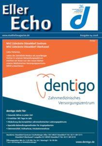 Eller Echo 04-18