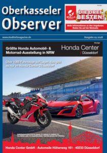 Oberkasseler Observer 05-18