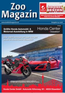 Zoo Magazin 05-18