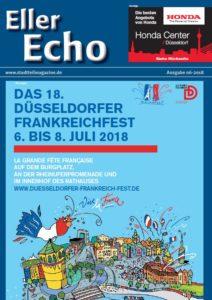 Eller Echo 06-18