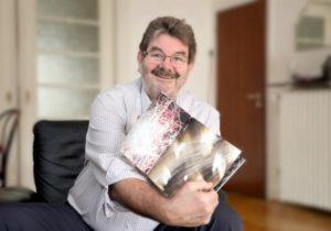 Abschied nach 33 Jahren – Pfarrer Debrand-Passard verlässt Oberkassel