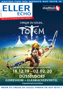 Eller Echo 12-2019