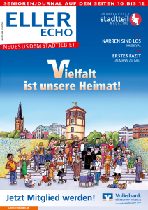 Eller Echo 02-2020
