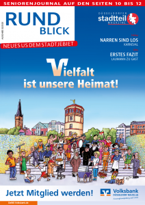 Rund Blick 02-2020