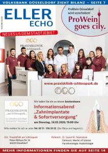 Eller Echo 03-2020