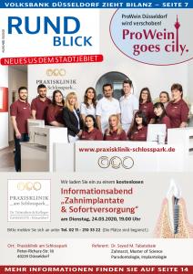 Rund Blick 03-2020