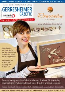 Gerresheimer Gazette 04-2020
