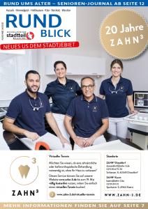 Rund Blick 04-2020