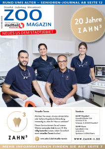 Zoo Magazin 04-2020