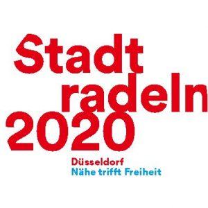 """Stadtradeln nimmt Fahrt auf – Motto: """"Radeln für ein gutes Klima"""""""