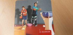 """""""SMS. Sei schlau. Mach mit. Sei fit."""" – Kinder für einen aktiven Lebensstil begeistern"""