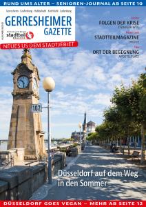 Gerresheimer Gazette 06-2020