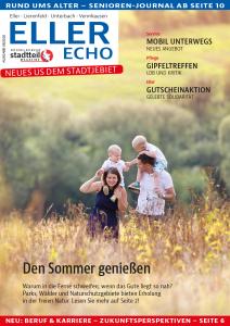 Eller Echo 08-2020