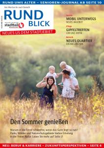 Rund Blick 08-2020