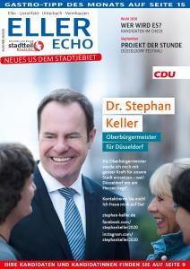 Eller Echo 09-2020