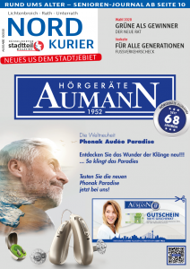 Nord Kurier 10-2020