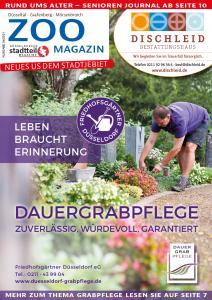 Zoo Magazin 04-2021